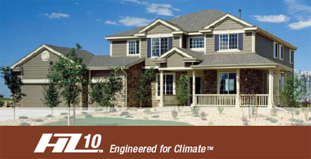 Siding Painting Stucco Amp Decking Contractors Portland